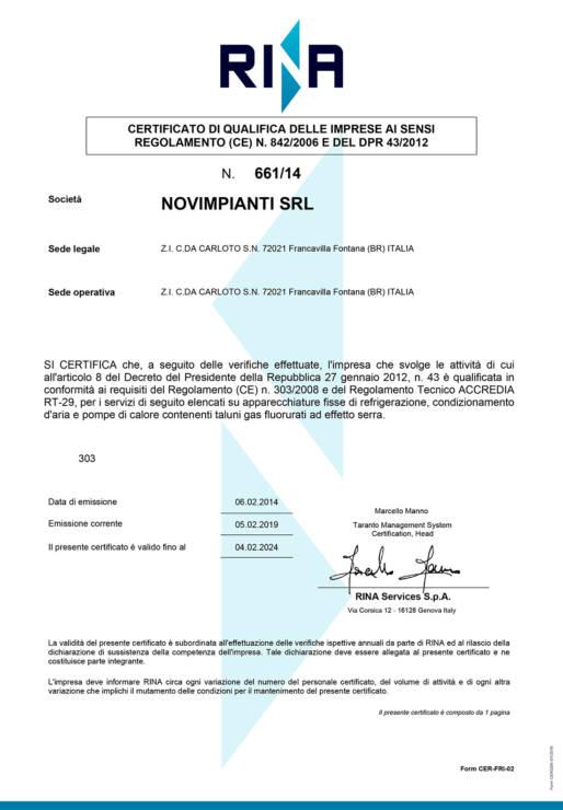Regolamento (CE) n. 303/2008